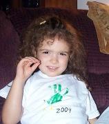 Dayna2004